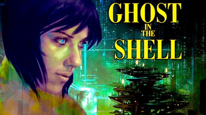 http://omegaunderground.com/wp-content/uploads/2015/04/GHOST-IN-THE-SHELL_DREAMWORKS_DISNEY_APRIL-2017_SCARLETT-JOHANSSON_RUPERT-SANDERS_1.jpg
