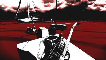 Deep Silver анонсировала Escape Dead Island