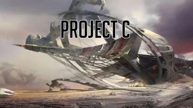 Появилась первая информация о новом проекте студии Darewise