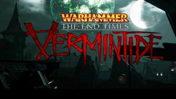 Начался ОБТ Xbox One версии Warhammer: The End Times - Vermintide