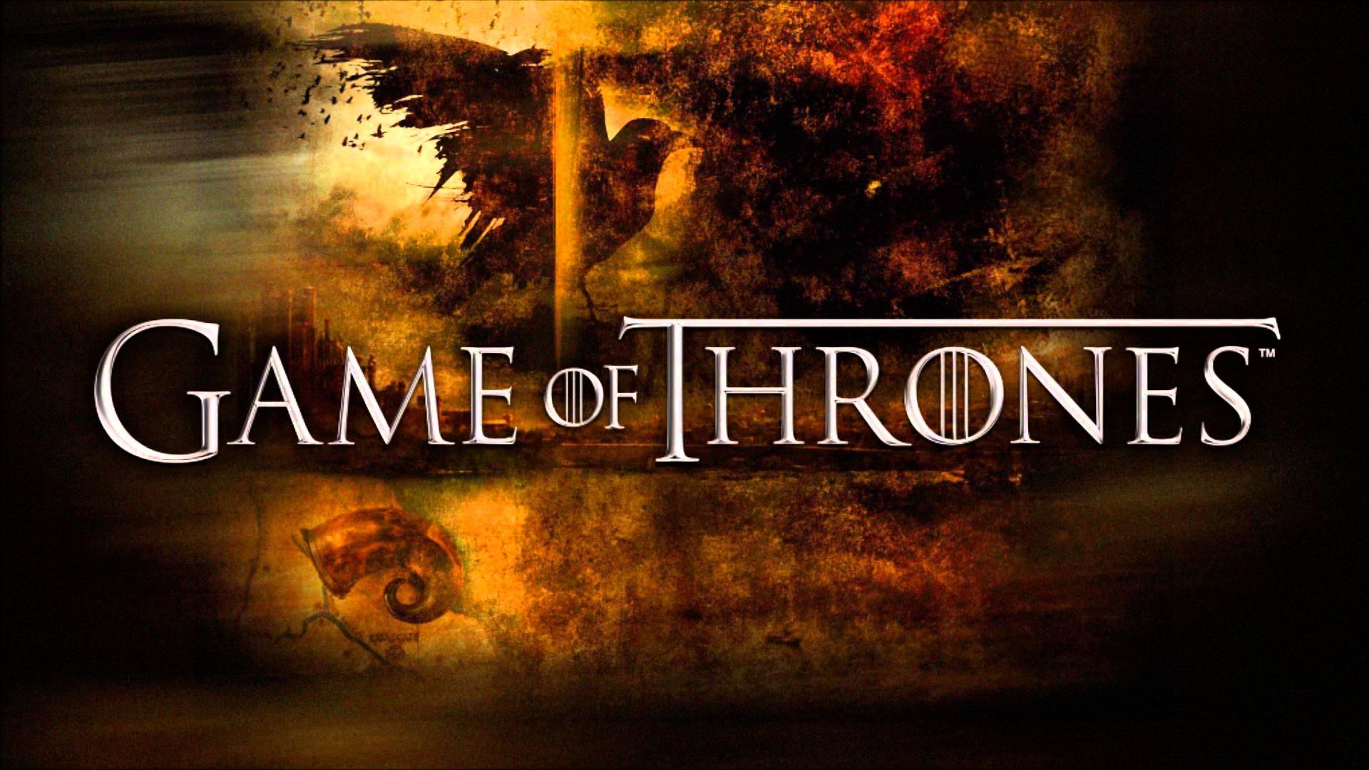 ВHBO поведали оспин-оффе «Игры престолов»