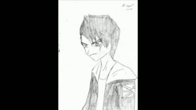 Мой рисунки по ДМК