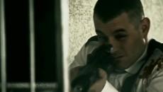 """Payday 2 """"Десятиминутный кинематографический трейлер Hoxton Breakout"""""""