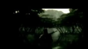 "Metal Gear Solid 3: Snake Eater ""Вступительный ролик"""