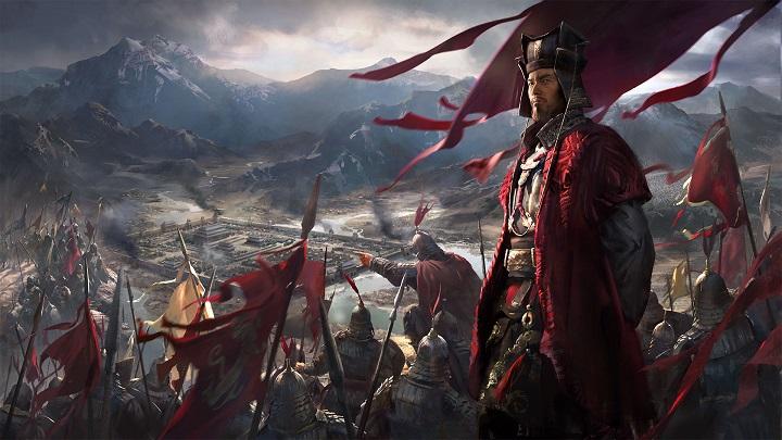 По Total War:Three Kingdoms вышло два трейлера: особенности управления армией и подробности о наборе за предзаказ