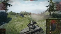 "World of Tanks ""�������� ������� #83"""