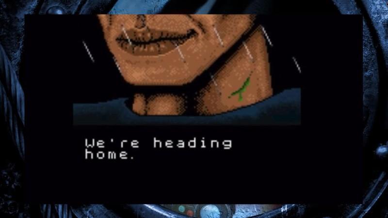 Эволюция Leon S. Kennedy в Resident Evil