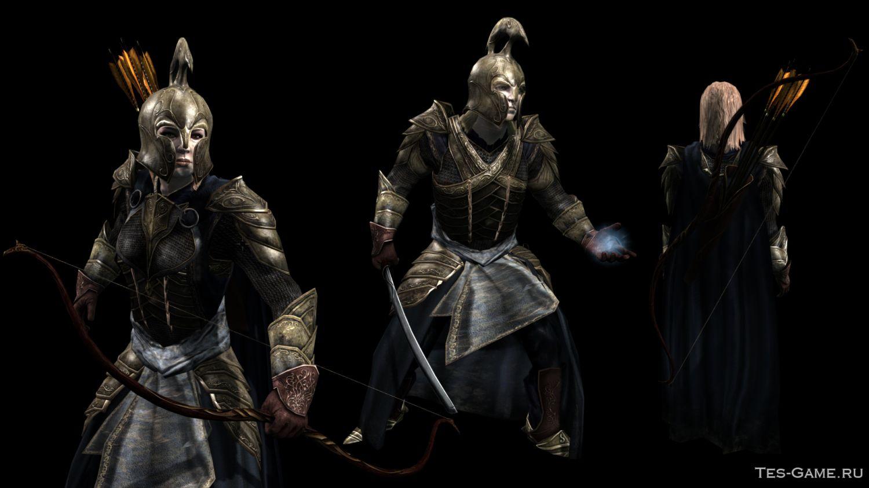 Трансформеры: Последний рыцарь онлайн на мобиле