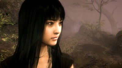 Игра forbidden siren (2010) скачать торрент бесплатно на компьютер.