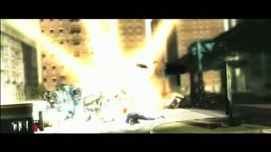 """Transformers: Revenge of the Fallen """" Transformers: Revenge of the Fallen"""""""