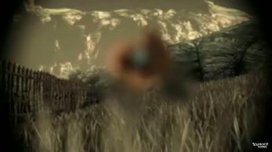 """Gears of War 2 """"Трейлер"""""""