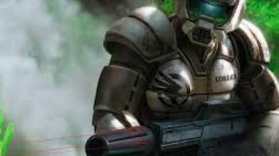 Command & Conquer 5: Tiberium Moon - неплохо звучит.