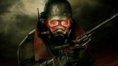 Торговая марка Fallout: Shadow of Boston оказалась фейком