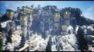 Как выглядит Стальгорн на Unreal Engine 4