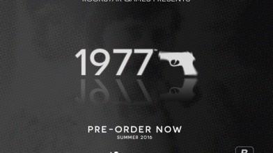 Слух: в Rockstar делают игру про шпионов под названием 1977