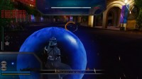 Star Wars: Battlefront 2 Mod - Naboo Side