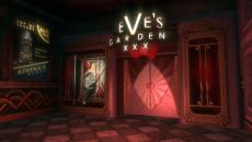 2K Games тизерит что-то, связанное с BioShock