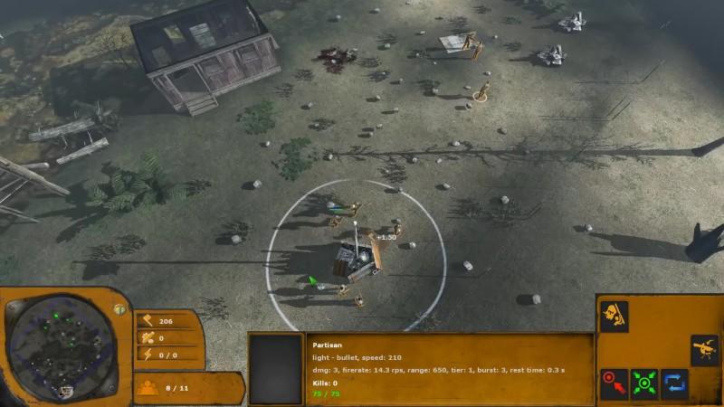 Слух: Valve разрабатывала игру Half-Life Tactics для Nintendo Switch