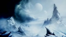 """Lost Planet: Extreme Condition """"Трейлер"""""""