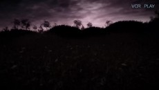"""Slender Man The Arrival """"PS4/Xbox One Edition Трейлер"""""""