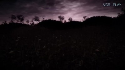 "Slender Man The Arrival ""PS4/Xbox One Edition Трейлер"""
