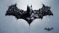 Разработчики Batman: Arkham Origins работают над неанонсированным проектом для PS4, Xbox One