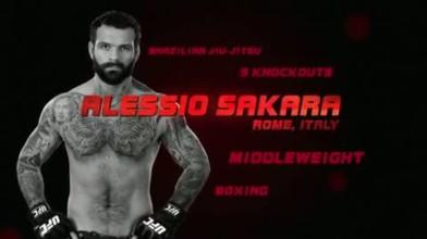 "UFC Undisputed 3 ""International Fighter Pack - DLC Trailer """