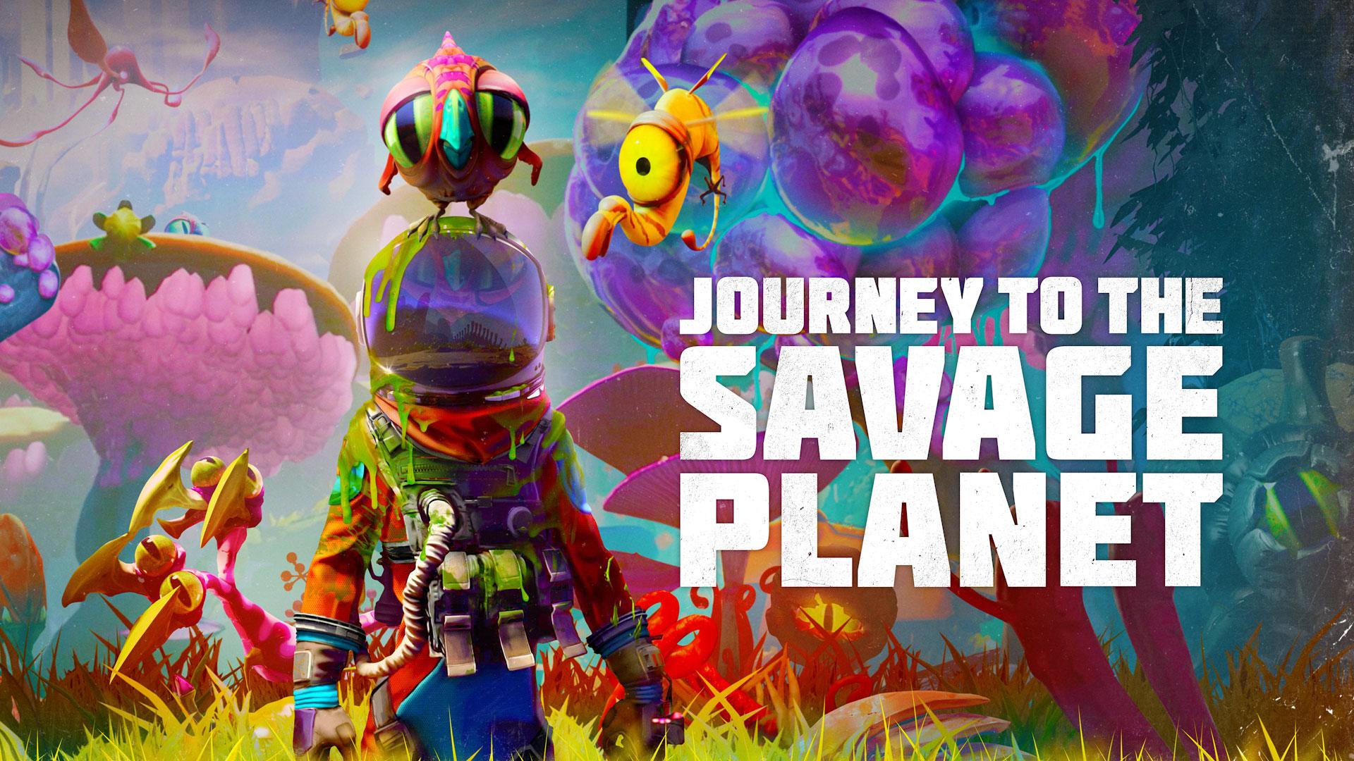 Новые релизы PlayStation на следующей неделе 27-2 февраля
