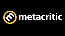Metacritic нaзвaл лyчшиe игpы деcятилетия