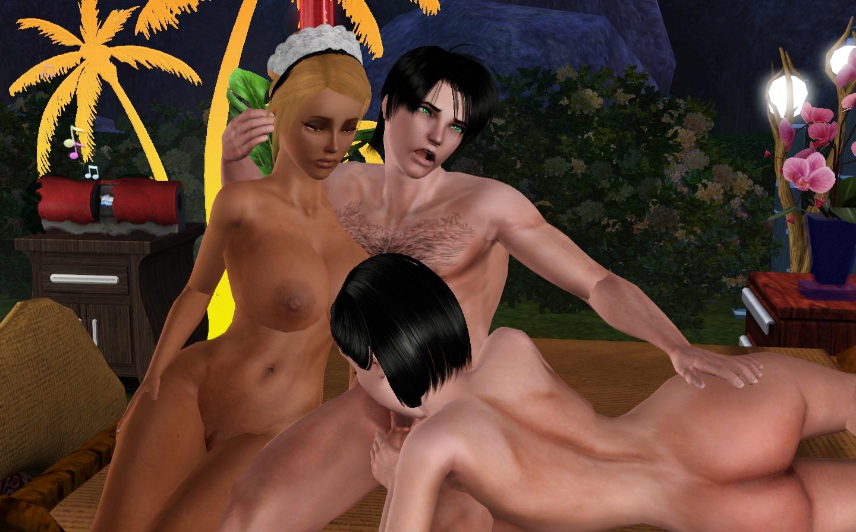 Секс для симс 2, Sexy sims2 - Форум, посвященный играм The Sims 24 фотография