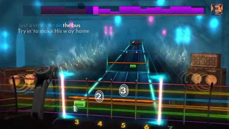 Rocksmith 2014 Edition: Новый сборник - 90s Mix Song Pack VI
