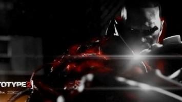 Prototype 2: PC-версия выйдет по плану, несмотря на увольнения в Radical Entertainment