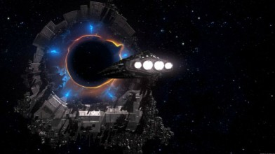 Galactic Civilizations III - Релиз