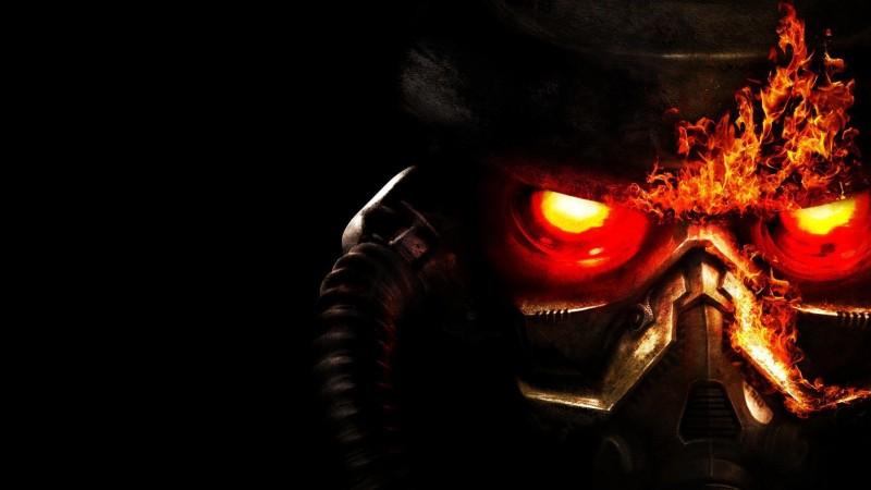 Владельцы PlayStation 3 жалуются на массовую проблему с загрузкой игр после новостей о скором закрытии PS Store