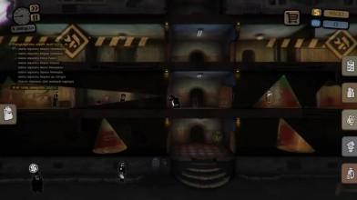 Beholder: Блаженный Сон .Новый симулятор стукача