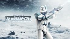 Star Wars Battlefront не выйдет для PS3?