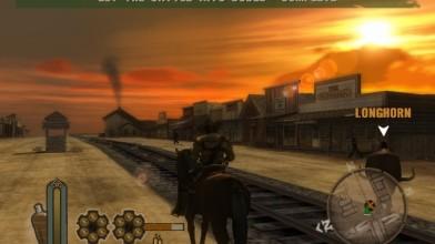 Они могли занять место Red Dead Redemption, God of War и Detroit: Become Human в топах лучших игр