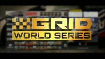 Новые скриншоты GRID (2019)