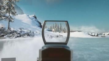 Battlefield 4 В строй!