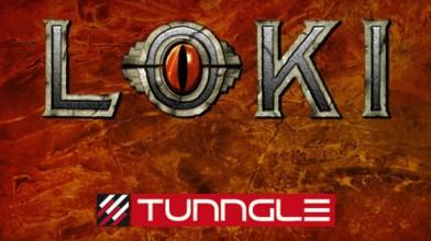 Прощай GameCenter Loki либо запуск игры через виртуальную локальную сеть Tunngle