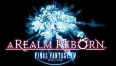 Изображения и скриншоты Final Fantasy 14 Heavensward - Fan Festival 2014