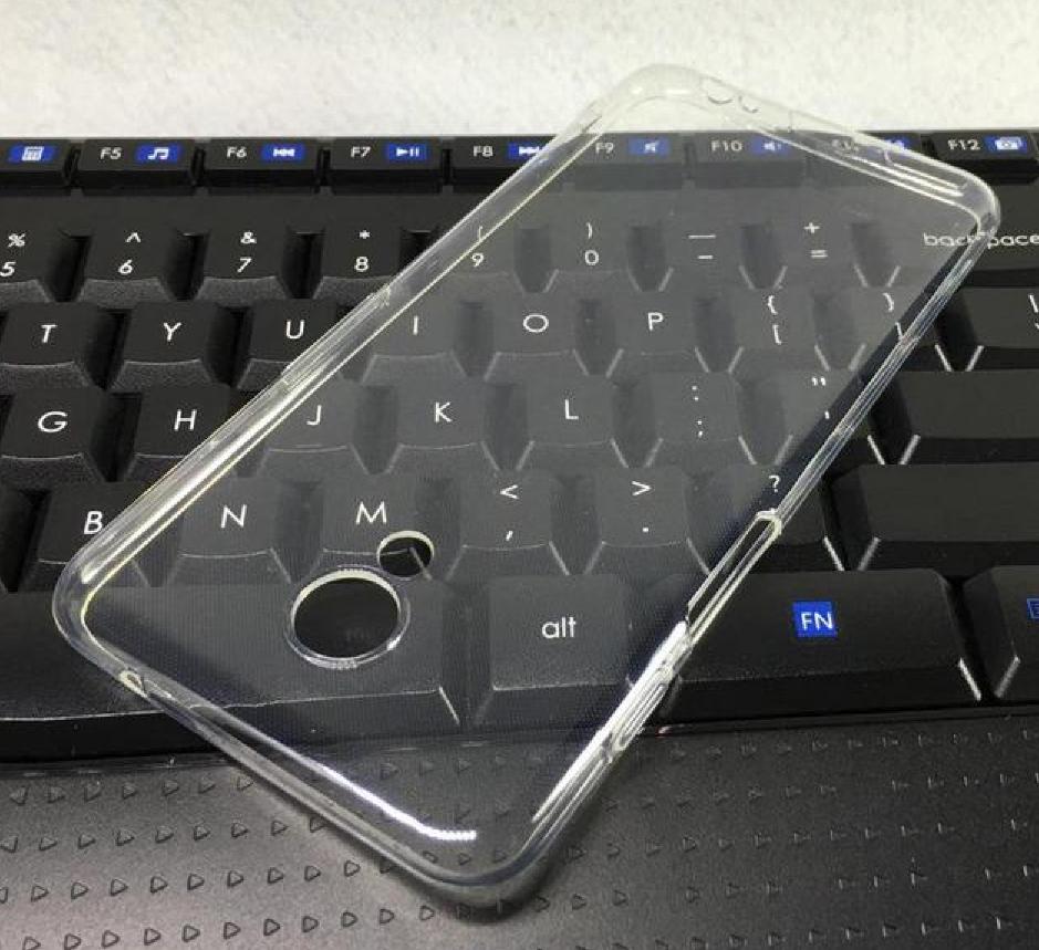 Безрамочный смартфон Meizu M6S показали навидео