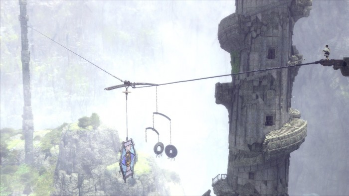 http://fast.gameguru.ru/clf/49/e2/4f/16/news.the_last_guardian_1.jpg?2