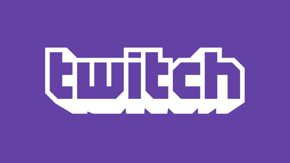 Блокировщики рекламы перестают работать на Twitch
