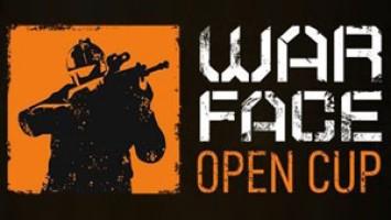 Приглашаем всех на финал Warface Open Cup: Весна 2015, Москва, 26 апреля 2015