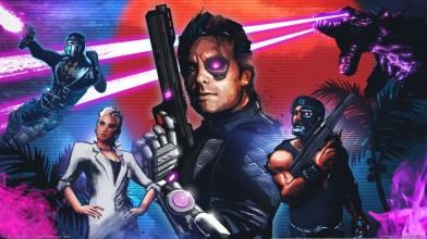 Бесплатную Far Cry 3: Blood Dragon уже можно забрать