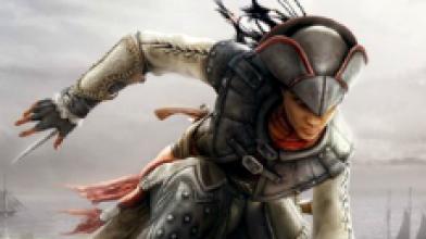 Assassin's Creed Liberation HD и TCGR: Advanced Warfighter доступны по программе обратной совместимости на Xbox One