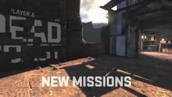 """Splinter Cell Blacklist """"Трейлер Homeland DLC """""""