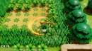 Эволюция The Legend of Zelda 1986-2019