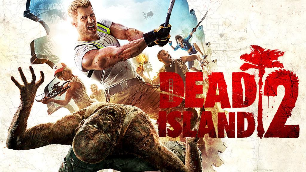 скачать dead island 2 torrent